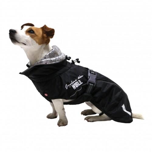 Manteau & compagnie - Manteau Explore pour chiens