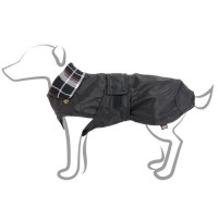 Manteau pour chien - Manteau pour chien Paris Trixie