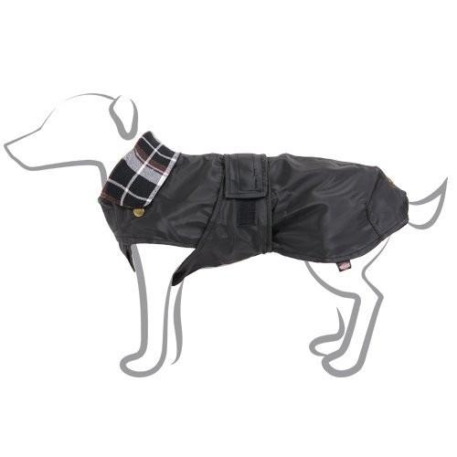 Manteau & compagnie - Manteau pour chien Paris pour chiens