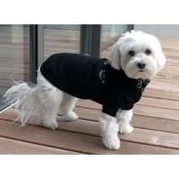 Manteau & compagnie - Pull pour chien Kingston