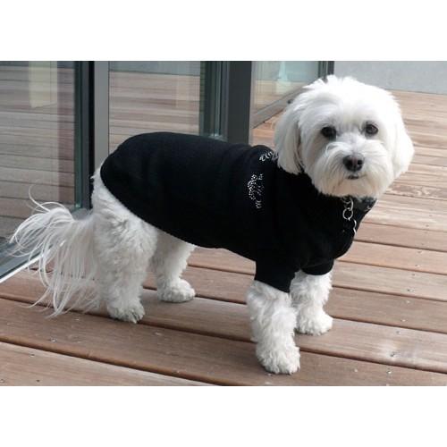 Manteau & compagnie - Pull pour chien Kingston pour chiens