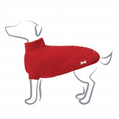 Manteau & compagnie - Pull Barcellona pour chiens
