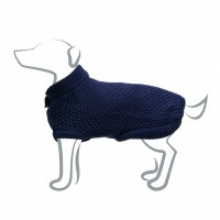 Pull pour chien - Pull Carnia Trixie