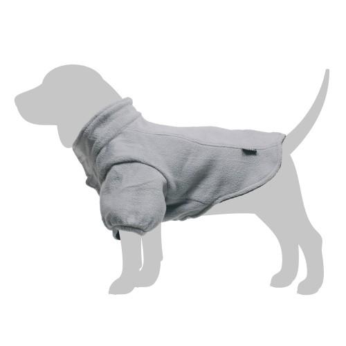 Manteau & compagnie - Pull polaire Bern pour chiens