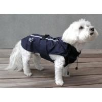 Manteau & compagnie - Imperméable pour chien Billy