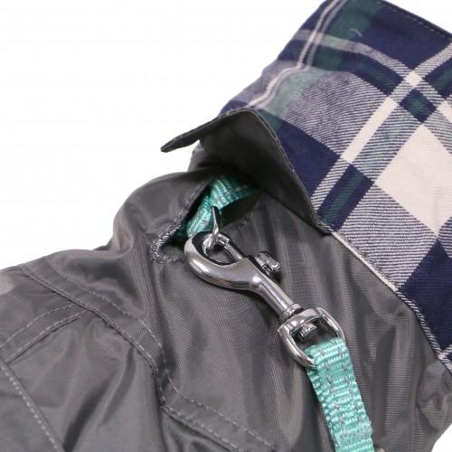 Manteau & compagnie - Imperméable Donald Boy pour chiens