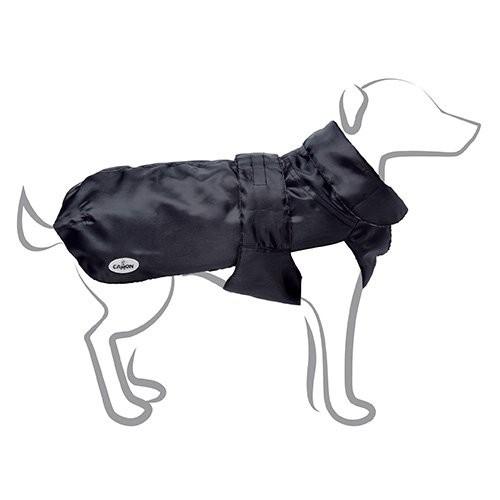 Manteau & compagnie - Imperméable pour chien Donald Boy pour chiens