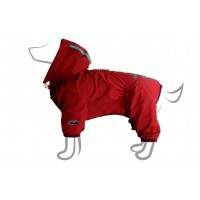Imperméable pour chien - Imperméable pour chien Trilly Camon