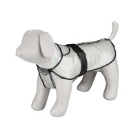Imperméable pour chien - Imperméable Tarbes Trixie