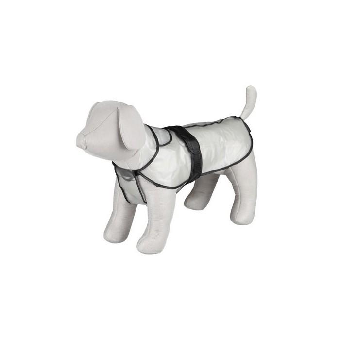 Manteau & compagnie - Imperméable Tarbes pour chiens