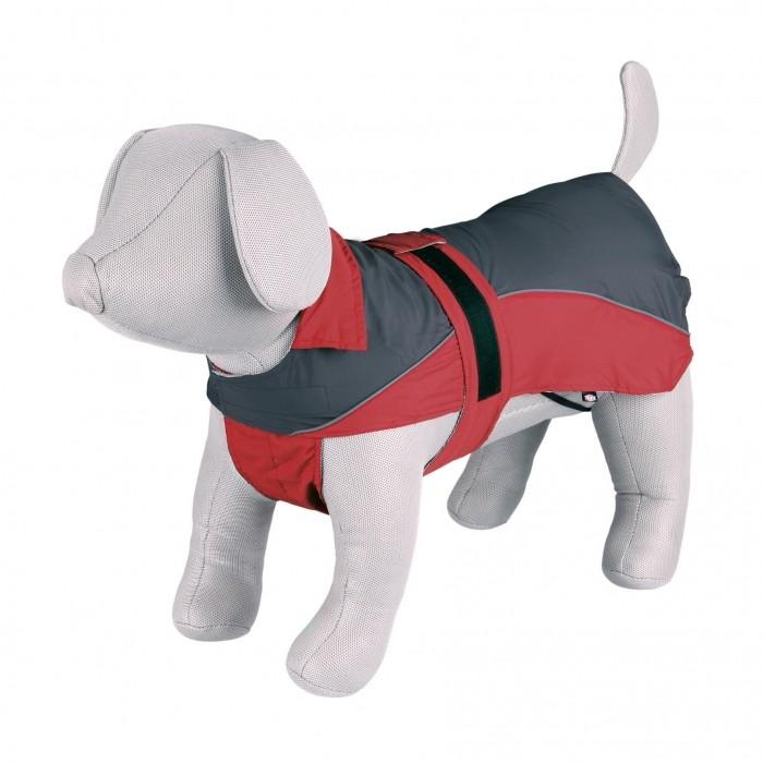 Manteau & compagnie - Imperméable Lorient pour chiens