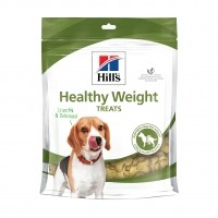 Friandises pour chien - Healthy Weight Treats HILL'S