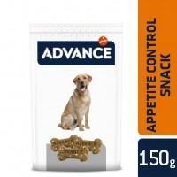 Friandises pour chien - Appetit Control Snack Advance
