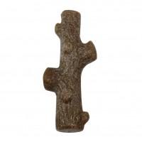Jouet pour chien - Bâton Wood Branch Anka