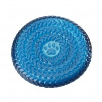 Frisbee pour Chien - Frisbee TPR Hunter