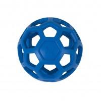 Balle pour chien - Balle Hol-EE Roller JW Pets