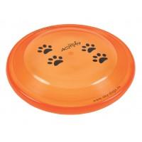 Jouet à lancer pour chien - Frisbee Dog Activity Trixie