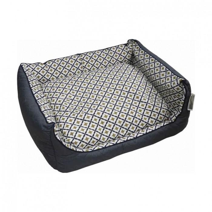 Panier et coussin pour chien - Divan Comfort Quilted pour chiens