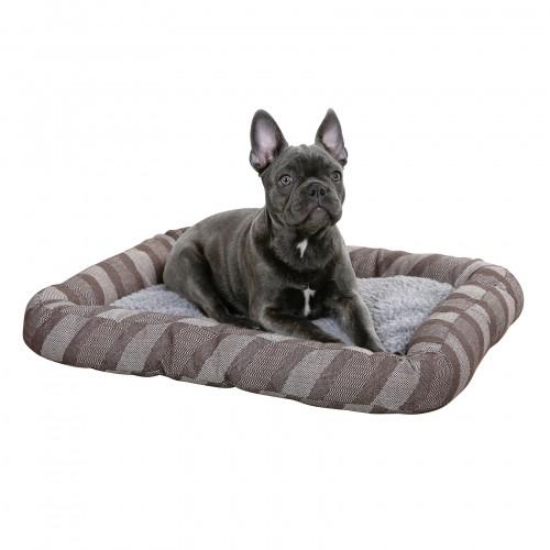 Boutique senior - Coussin Pablo auto-chauffant pour chiens