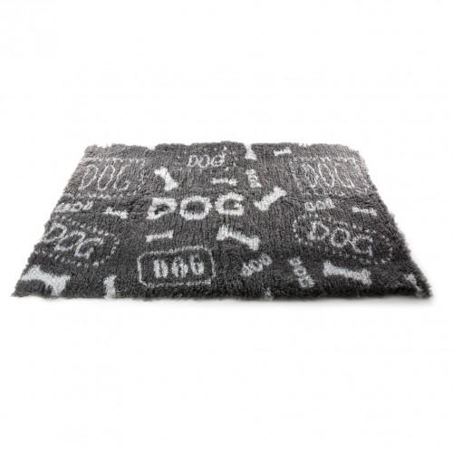 Panier et coussin pour chien - Tapis Pet Bed pour chiens