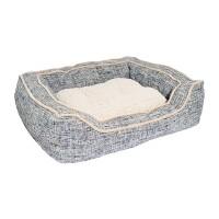 Panier pour chien - Sofa Luxury Rosewood