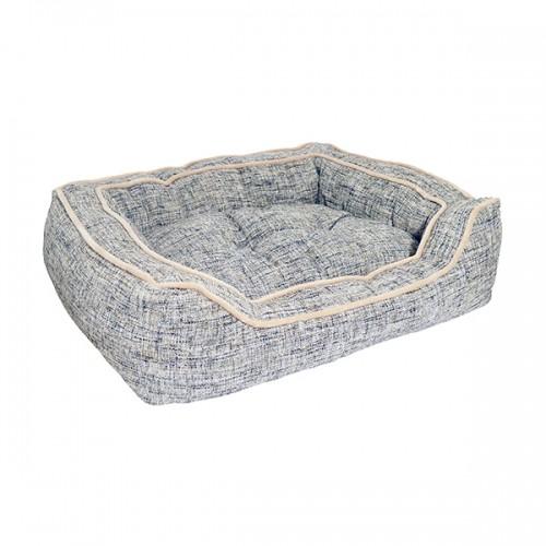 Panier et coussin pour chien - Sofa Luxury pour chiens