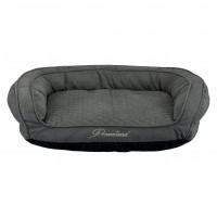 Canapé pour chien - Sofa Dreamland Trixie