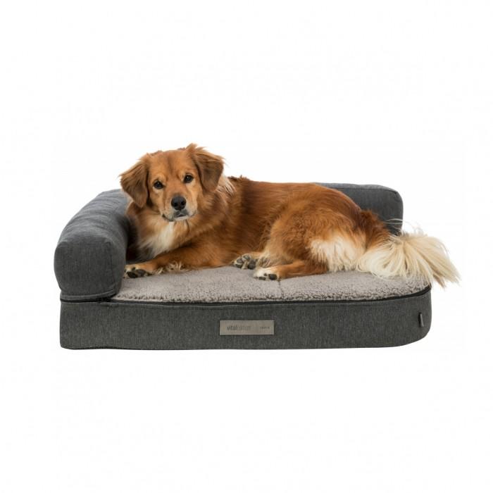 Panier et coussin pour chien - Sofa Vital Bendson pour chiens