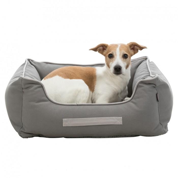 Panier et coussin pour chien - Lit Danilo Be Eco pour chiens