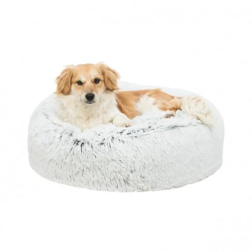 Panier et coussin pour chien - Coussin Harvey pour chiens