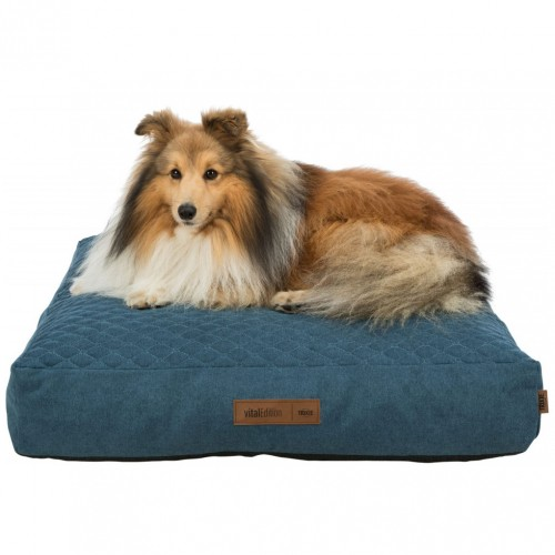 Panier et coussin pour chien - Coussin à mémoire de forme Tonio pour chiens