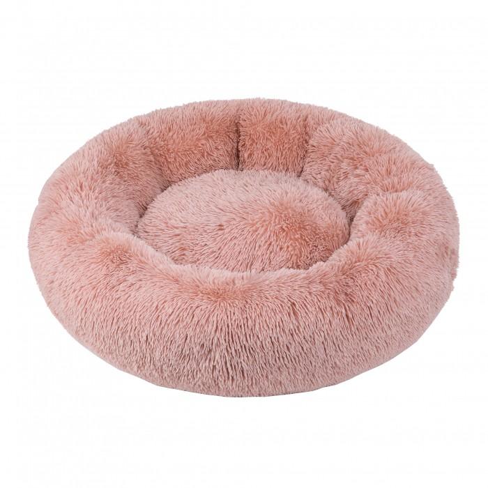 Couchage pour chat - Corbeille Cocoon pour chat et chien pour chats