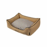 Couchage pour chat et chien - Sofa Freedom Wouapy