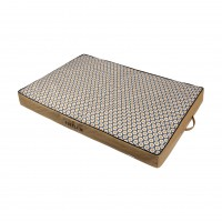 Couchage pour chien - Matelas Freedom Wouapy