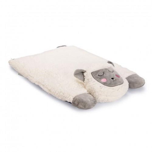 Couchage pour chat - Coussin Lama Casto pour chats
