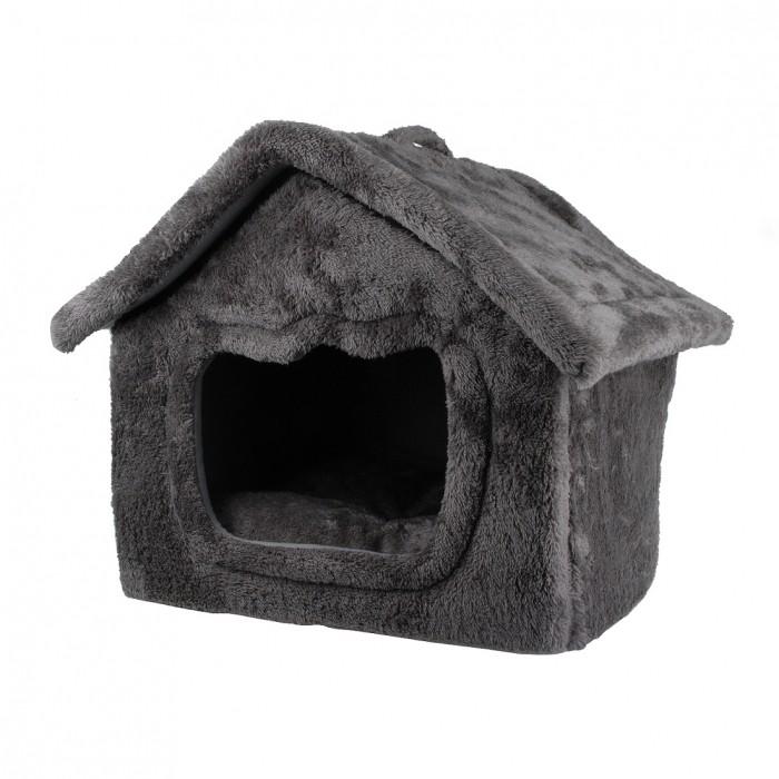 Panier et coussin pour chien - Maison Daily  pour chiens