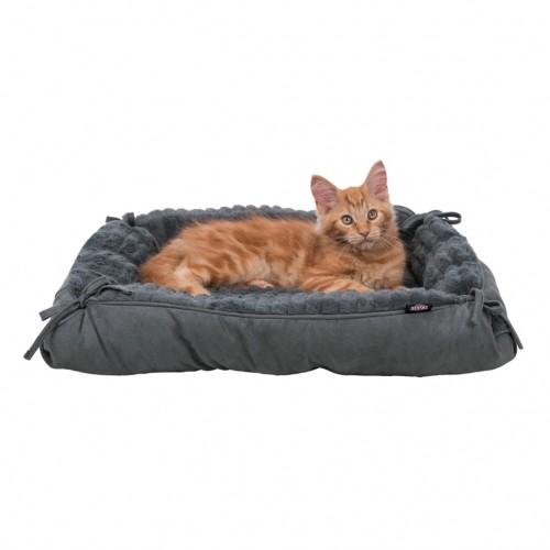 Panier et coussin pour chien - Sofa Relax 2 en 1 pour chiens