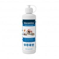 Insecticide pour habitat - Terre de Diatomée - poudre Biocanina
