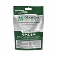 Aliment médicalisé - Critical Care  Oxbow