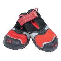 Botillons pour chien - Chaussures techniques Blaze Cross Kurgo