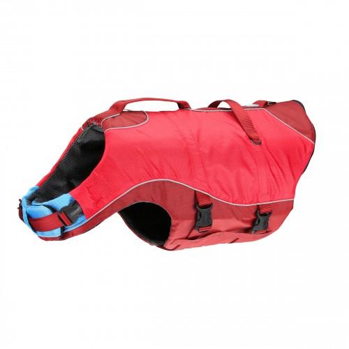 Sécurité et protection - Gilet de flottaison Surf N Turf pour chiens