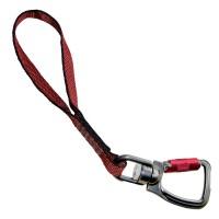 Accessoire auto pour chien - Sangle d'attache de sécurité Swivel Kurgo