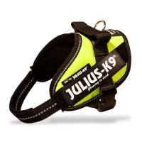 Harnais pour chien - Harnais IDC Power  - Fins de série Julius K9