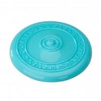 Sélection estivale - Frisbee parfumé menthe
