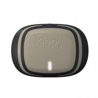 Objet connecté pour chien et chat - GPS et moniteur d'activité EVO Kippy