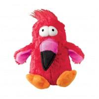 Peluche pour chien - Peluche dodo  KONG