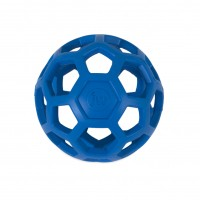 Balle pour chien - Balle Hol-EE Roller JW Pets