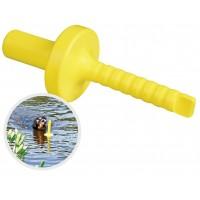 Jouet d'eau pour chien - Jouet Flottant MOT Trixie