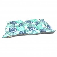 Matelas pour chien - Matelas Outdoor Tropical Be One Breed