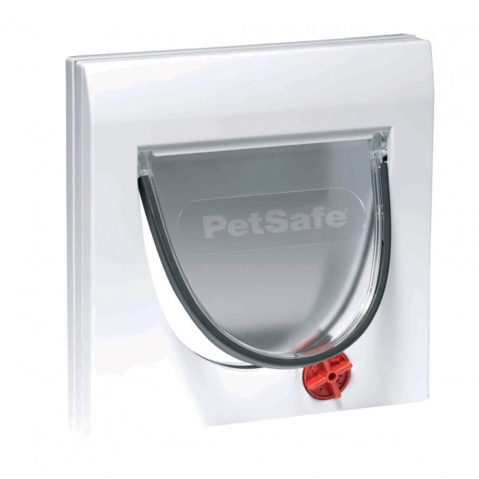 Sécurité et protection - Chatière Staywell® 919 pour chiens